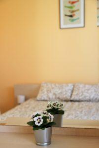 Къща за гости Света Марина Крапец почивка море casare krapets