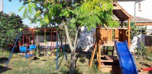 Къща за гости Света Марина Крапец почивка