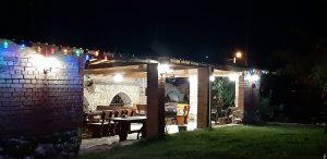 Къща за гости Света Марина Крапец почивка,плаж море,хотел