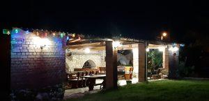 Къща за гости Света Мрина Крапец кайт Шабла Дуранкулак
