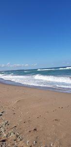къща за гости света марина крапец почивка, плаж