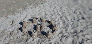 къща за гости Света Марина крапец, casare kraoets, плаж почивка