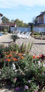 къща за гости света марина крапец почивка, плаж,море хотел