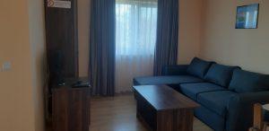 Къща за гости Света Марина Крапец, почивка море плаж хотел