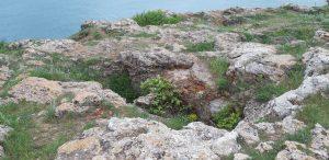 Къща за гости Света Марина Крапец плаж море почивка